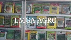 Benih Sayur Dan Buah, Benih sayur, Harga murah,LMGA AGRO