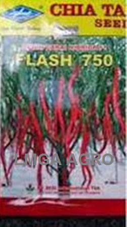 CABAI FLASH