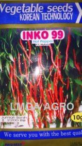 CABAI INKO 99