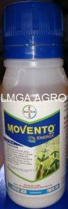 INSEKTISIDA MOVENTO