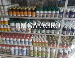 Distributor Produk Pertanian,benih,bibit,pupuk,pestisida
