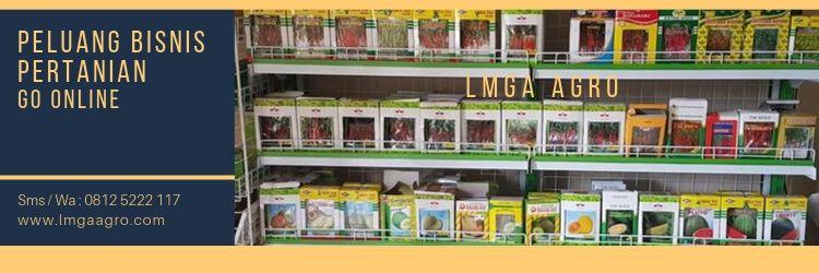 Toko pertanian, Peluang Bisnis, Peluang usaha, LMGA AGRO, Harga diskon