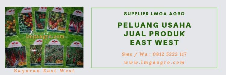 Beli produk Panah Merah, East West, LMGA AGRO, Harga Diskon