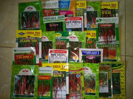 bisnis online, toko pertanian, jual murah benih, lmga agro