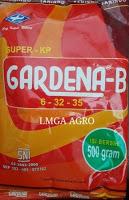 GARDENA B