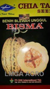 BENIH BLEWAH BISMA