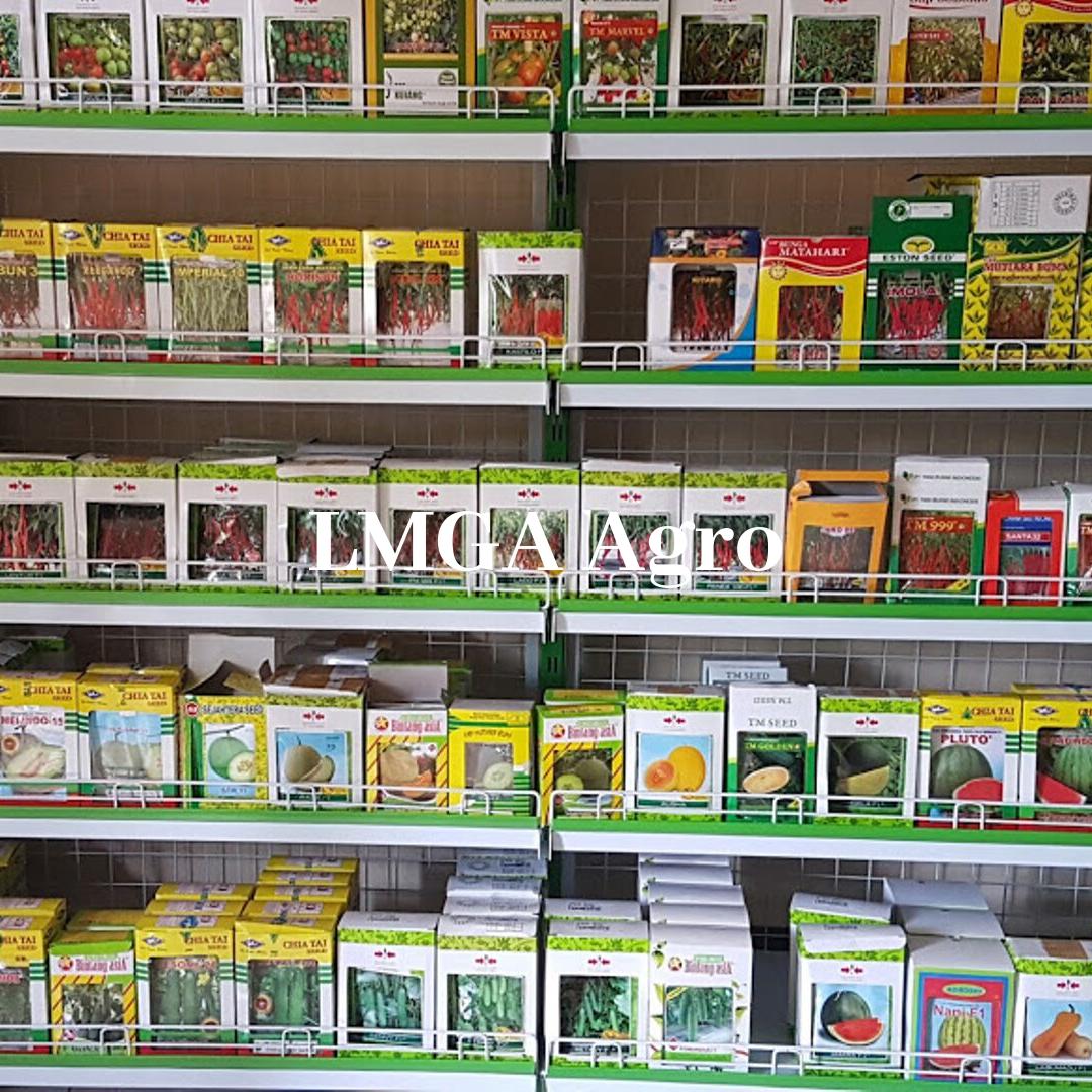 toko pertanian di genggaman petani indonesia, Benih, bibit, tanaman, Kubis, Budidaya, LMGA AGRO, Harga Murah, informasi pertanian