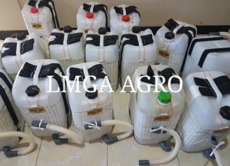alat siram kocor, alat kocor, alat pertanian, lmga agro, toko pertanian, grosir murah
