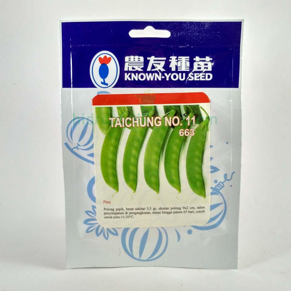 taichung, kapri taichung, kapri, kacang kapri