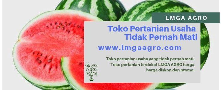 Toko Pertanian, Peluang usaha, Peluang bisnis, Kios Pertanian, LMGA AGRO, Toko pertanian terdekat