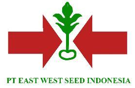 Panah Merah Indonesia Benih Sahabat Petani