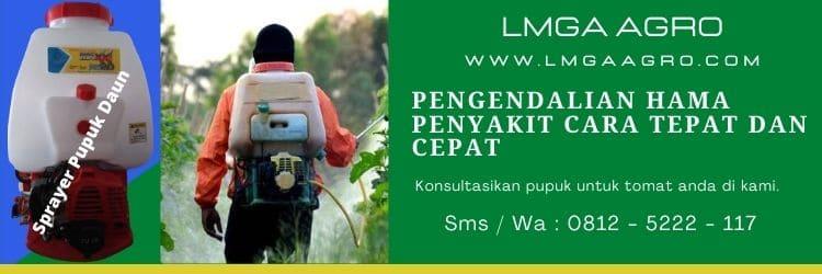Pestisida, Hama penyakit, Jual pestisida murah, Lmga Agro