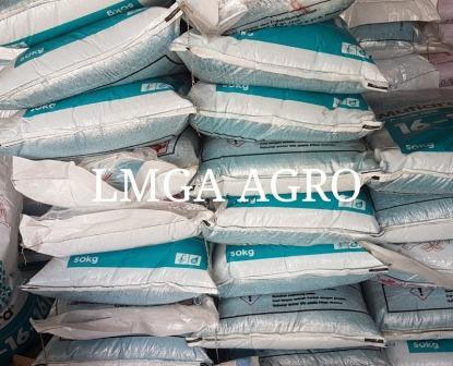 jual benih f1 profit 32, pupuk npk, jual harga promo, terbaru, cabe besar, toko pertanian, online shop, lmga agro