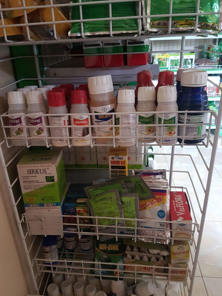 peluang usaha, jual obat pestisida, harga promo, toko pertanian, online shop, lmga agro