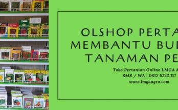 olshop.online shop,toko online,toko pertanian online,lmga agro