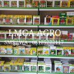 Bisnis Online 4 Usaha Pertanian Menjanjikan Untuk Masa Depan