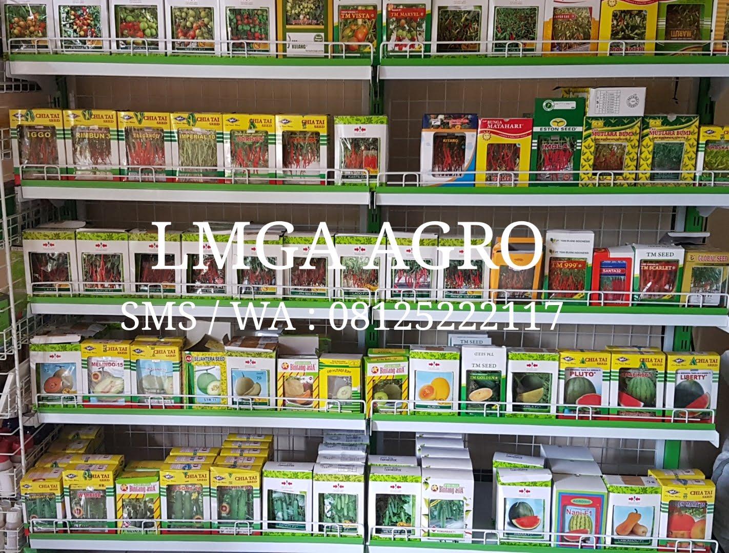 bisnis online, usaha pertanian, toko pertanian, toko online, lmga agro
