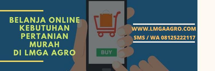 belanja, online, pertanian, murah