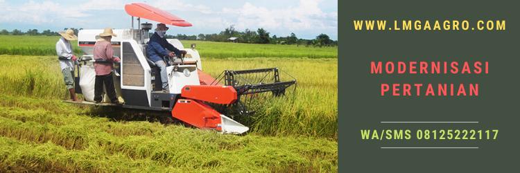Berkebun Dengan Modernisasi Pertanian, LMGA AGRO, Toko Pertanian,Harga Murah