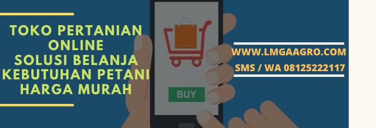 toko, pertanian, online, solusi, petani, indonesia