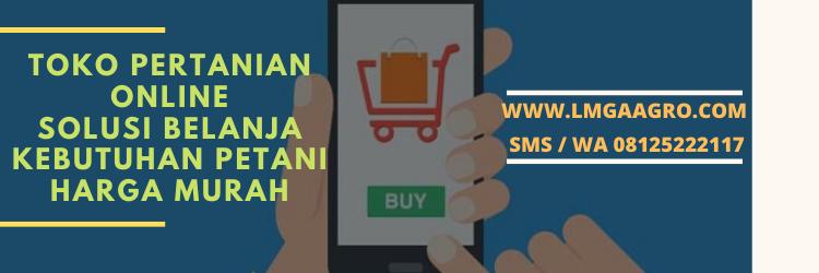 toko pertanian, toko tani terdekat, toko, pertanian, online, solusi, petani, indonesia