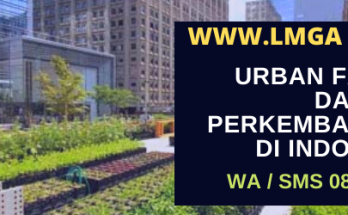 urban, farming, urban farming, indonesia, pertanian