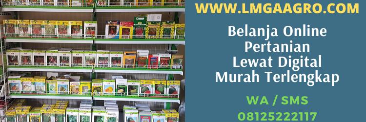 belanja, online, pertanian, kebutuhan, petani, murah, lengkap, lmga agro, toko online, toko pertanian