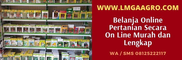 belanja, online, pertanian, petani, murah, lengkap, harga murah