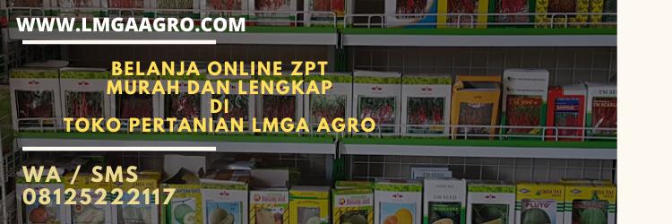 belanja, online, pt, murah, harga, lengkap, lmga agro