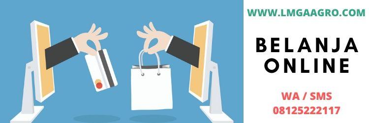 belanja, online, belanja online, lmga agro, toko online