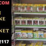 Keunggulan Belanja Online Pertanian Melalui Internet