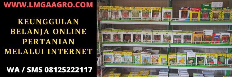 belanja, online, benih, zpt, pupuk, pestisida, murah, lengkap