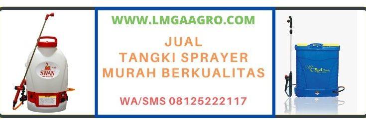 jual, belanja, online, beli, jual beli, tangki, tangki sprayer, manual, elektrik, murah, harga murah