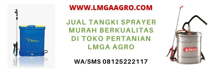 lmga, lmga agro, lengkap, berkualitas, belanja online, harga murah, terlengkap,