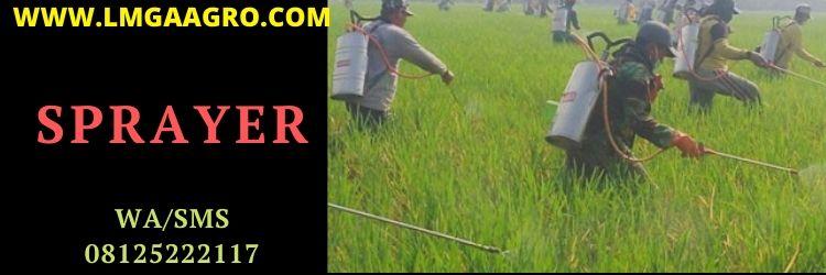 sprayer, alat semprot, alat tani, alat semprot pertanian
