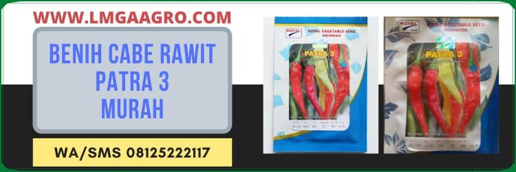benih, bibit, belanja, online, belanja online, cabe rawit patra 3, royal agro, royal seed