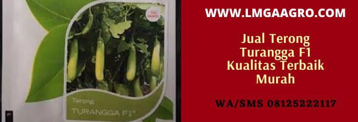 kualitas terbaik, toko pertanian, terbaik, kualitas, murah, harga murah, cap panah merah