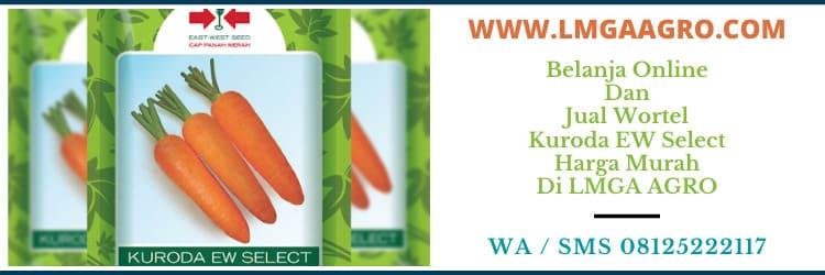 belanja, online, belanja online, jual, jual wortel kuroda ew select