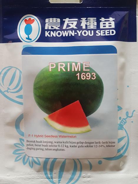 semangka prime,benih semangka,bibit semangka,semangka tanpa biji,buah semangka,semangka,lmga agro,known you seed