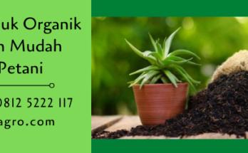kompos,pupuk kompos,pupuk organik,pupuk,jual pupuk,petani,lmga agro