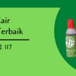 Jual Bambu Ijo Pupuk Cair Lengkap Kualitas Terbaik Dari Bio Agritech Nusantara