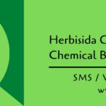 Jual Herbisida Goal Dari DOW Chemical Bantu Usaha Petani