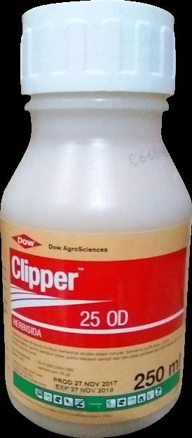 herbisida,herbisida clipper,pestisida