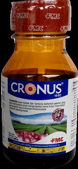 insektisida,insektisida cronus,budidaya cabe