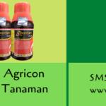 Jual Insektisida Spontan Agricon Murah Lindungi Budidaya Tanaman