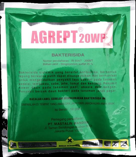 bakterisida agerpt,pestisida hama,bakterisida