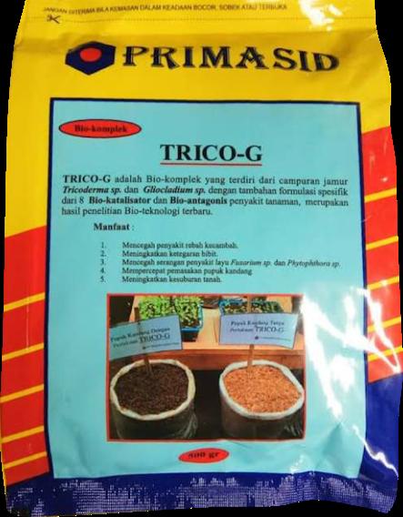 fungisida,fungisida trico g,pestisida