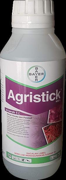perekat pestisida,perekat agristick,bayer
