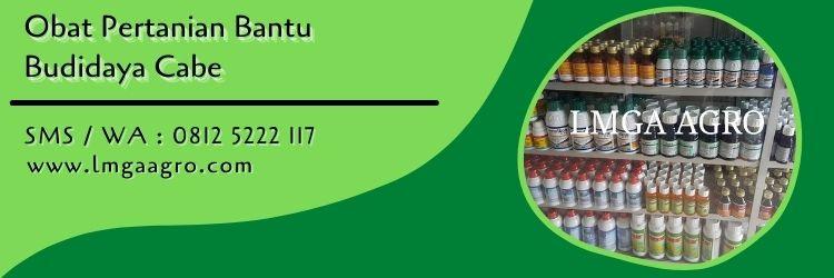 produk syngenta untuk cabe,obat pertanian,toko obat pertanian terdekat,toko pertanian,lmga agro