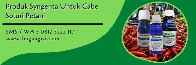 produk syngenta untuk cabe,petani cabe,petani,budidaya cabe,pestisida,insektisida,fungisida,lmga agro